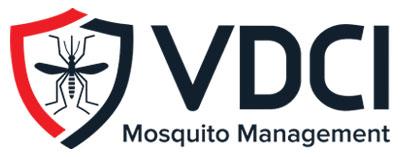 VDCI_Logo_square